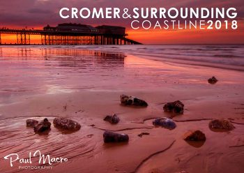 Cromer_Surrounding_2018FRONT
