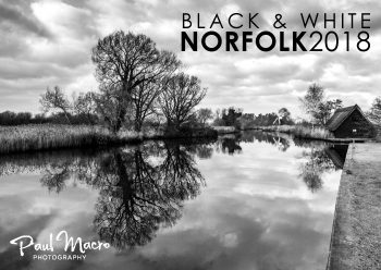 BW_NorfolkFront