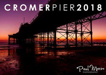 Cromer_Pier_2018front