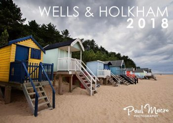 WELLS AND HOLKHAM