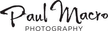 Paul Macro Photography