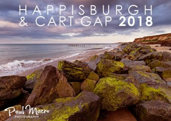 happisburghcover