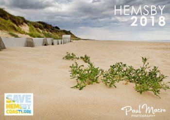 hemsby2018cover
