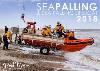 seapalling