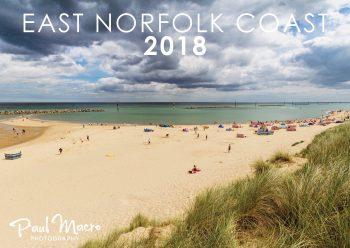 East Norfolk Coast