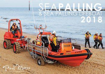 Sea Palling Calendar